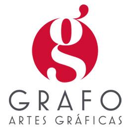 Logo-Grafo