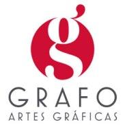 Logo-Grafo2